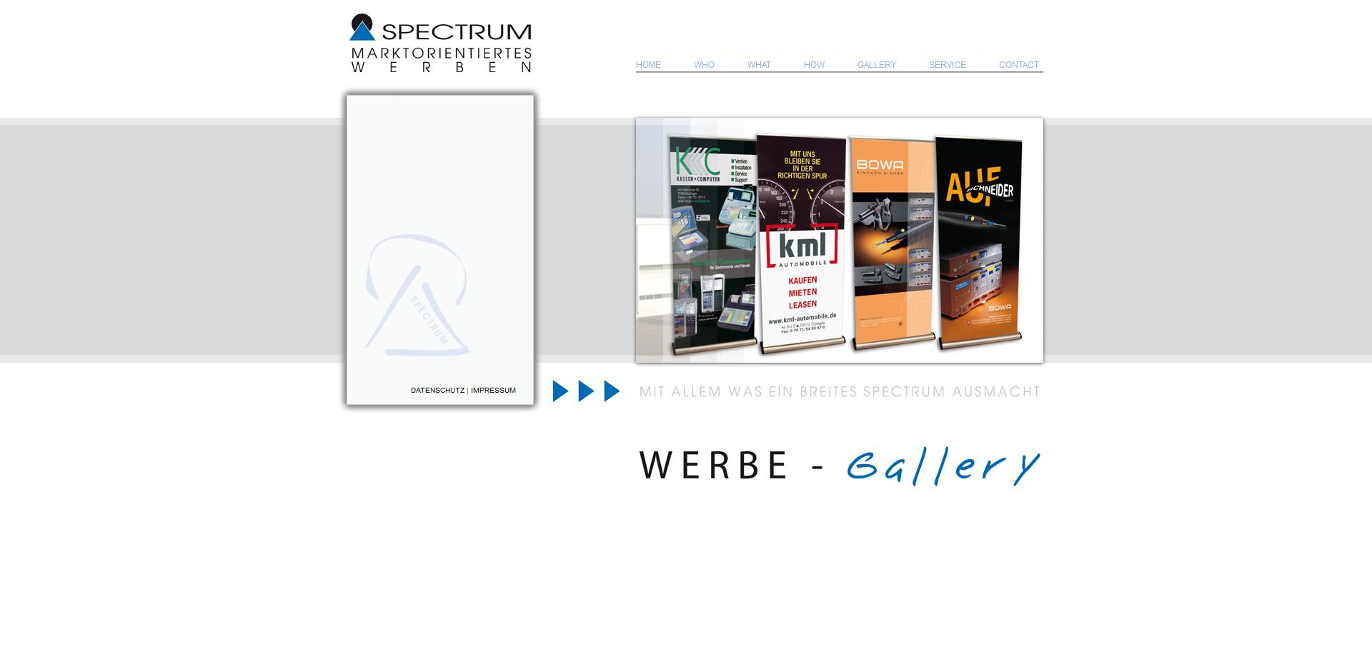 bsp_werbeagentur-spectrum