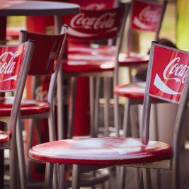 coca-cola-3807410