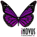 About Us iNovus 12
