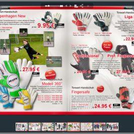 online_katalog