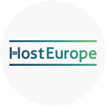 partner_hosteurope