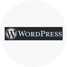 partner_wordpress