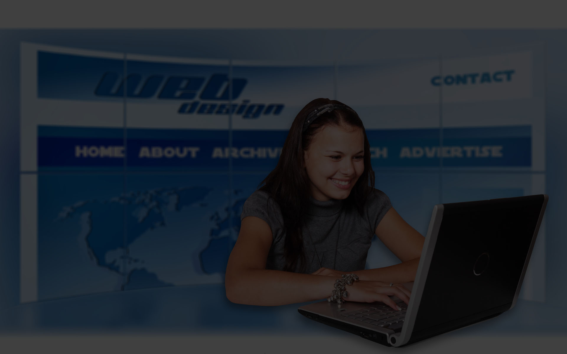 Klassik WEB